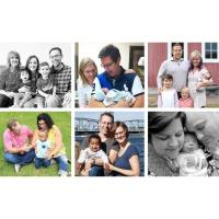 AMERICA'S CHRISTIAN CREDIT UNION CELEBRATES 2000 ADOPTIONS