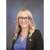 Stater Bros. Charities Promotes Danielle Oehlman to Director