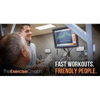 "HIGH-TECH ""SMART FITNESS STUDIO"" IS SMART CHOICE FOR  GLENDORA COVID-19 ERA WORKOUTS"