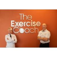"""HIGH-TECH """"SMART FITNESS STUDIO"""" IS SMART CHOICE FOR EFFICIENT, EFFECTIVE AND SAFE EXERCISE"""