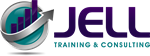 JELL Training & Consulting Corporation