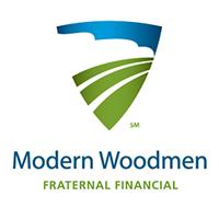 Austin Dudley - Modern Woodmen of America