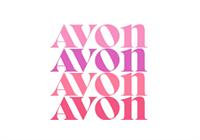 AVON - Sharon Olson