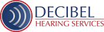 Decibel Hearing Services