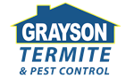 Grayson Termite and Pest Control
