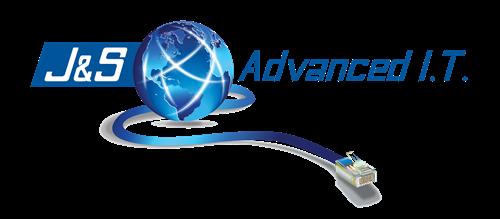 J&S Advanced I.T.