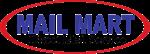 Mail Mart
