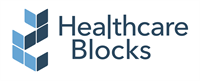 Healthcare Blocks