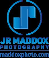 J.R. Maddox Photography