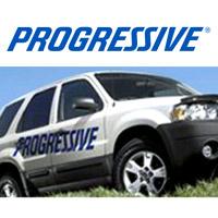Progressive Authorized Agent
