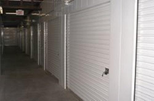 Interior units