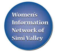 Women's Information Network of Simi Valley. (WINS)