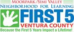 First 5 Moorpark/Simi Valley Neighborhood for Learning