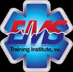 EMS Training Institute, Inc