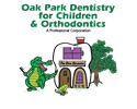 Oak Park Dentistry for Children & Orthodontics