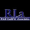 Rick Ladd & Associates