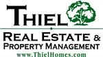 Thiel Real Estate & Property Management