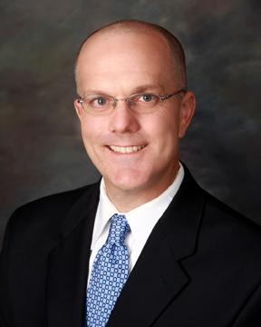 Kevin L. Dorhout, Esq.