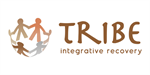 Tribe Integrative Recovery