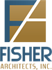 Fisher Architects, Inc.