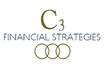 C3 Financial Strategies