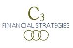 C3 Financial Strategies