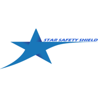 Star Safety Shield, a Division of Star Ingenuity, LLC