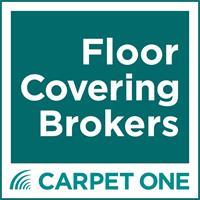 Floor Covering Brokers Carpet One