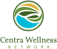 Centra Wellness Network