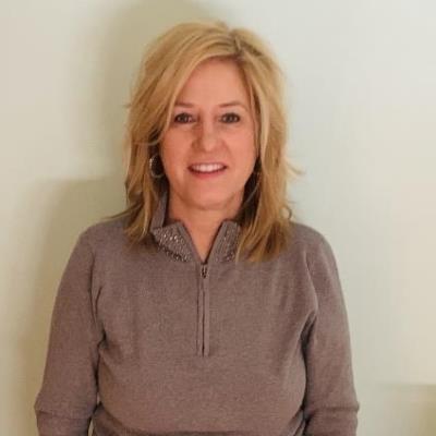 Debbie Rohn
