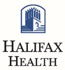 Halifax Health - Medical Center of Port Orange
