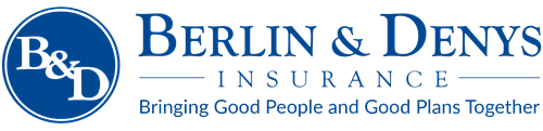 Gallery Image berlin-denys-insurance-logo_1_orig.png