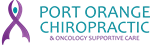 Port Orange Chiropractic, Inc.
