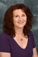 Meet Renee, our lead massage therapist. She is trained in oncology massage, lymphedema and manual lymph drainage, as well as many other massage techniques.