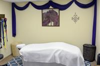 Oncology massage is a wonderful thing! Let us help!
