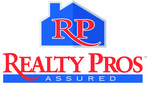 Realty Pros Assured