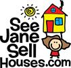 Jane Sciortino - Keller Williams Realty FL Partners