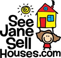 See Jane Sell your House!