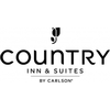 Country Inn & Suites Port Orange