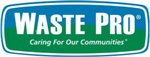 Waste Pro Of Florida, Inc