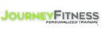 Journey Fitness Center, LLC