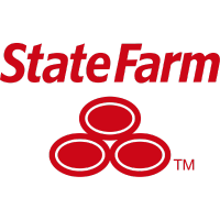 State Farm Insurance - Sherrill Schultz