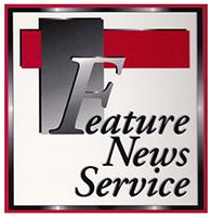 PR Newswire® Feature News Service Logo