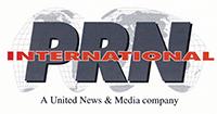 PR Newswire® Logo