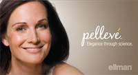 Pelleve Booklet for Ellman® International