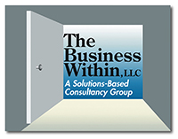 The Business Within, LLC Logo