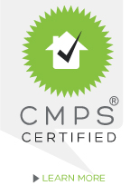 CMPS Certified Mortgage Planning Specialist