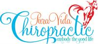 Pura Vida Chiropractic
