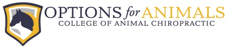 Completed this amazing degree!!!!! LOVE MY PASSION FOR ANIMALS AND HUMAN SPINES!!!!