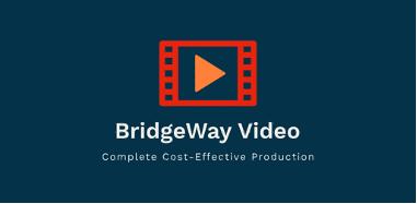 Gallery Image Bridgeway_eMail_Sig_Logo.jpg